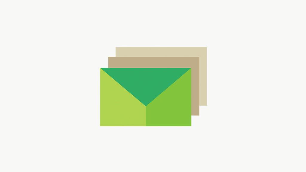 fb-bulk-email