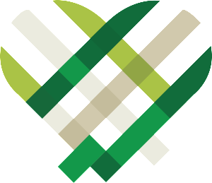 Stock - Heart 2