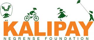 Kalipay