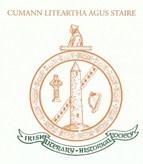 ILHS logo