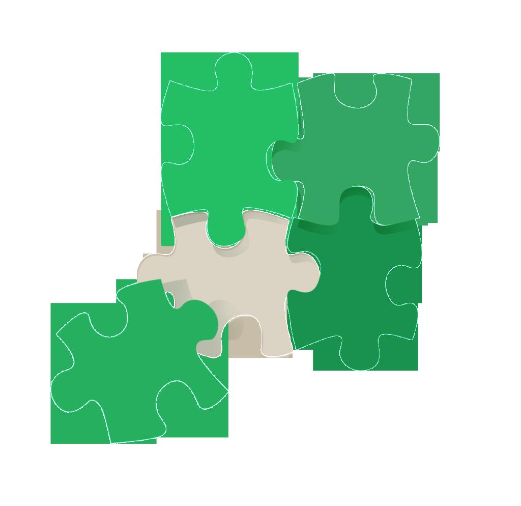 Eblast design - 2 puzzle
