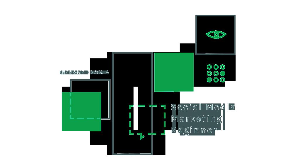 Lessons-from-a-social-media-marketing-beginner---1