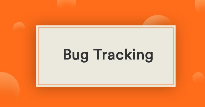 bug-tracking